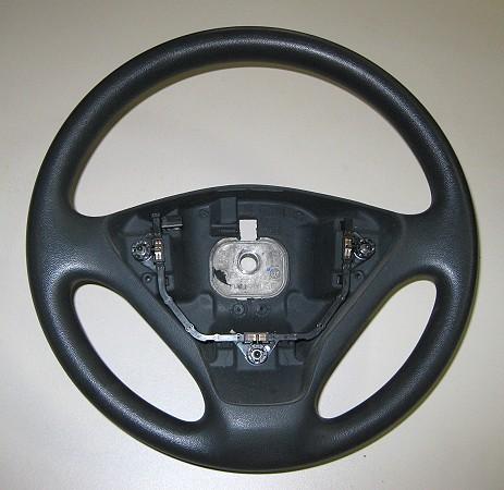 Fiat Stilo Lenkrad  Fiat Nr.: 7353148540  735304560
