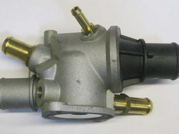Lancia Thesis Thermostat Nr.: 46804764
