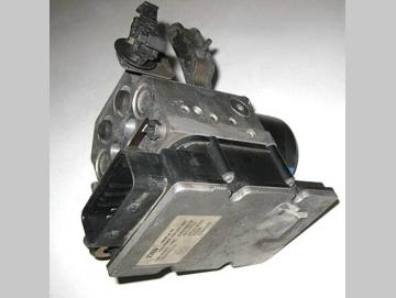 Lancia Thesis ABS Steuerblock  Fiat Nr.: 51758175