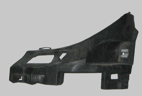 Lancia Phedra Verkleidung Nr.: 1487522080