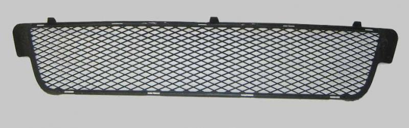 Lancia Phedra Stoßstange Gitter Nr.: 1484200077