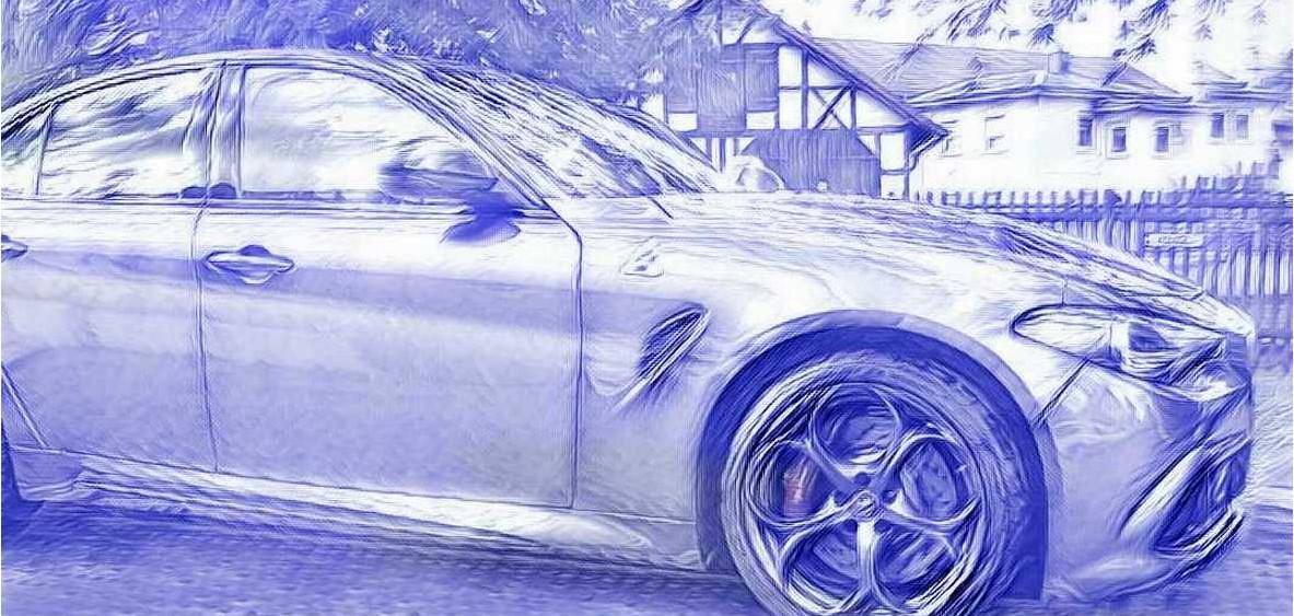 Alfa-Romeo-Giulia-29-V6-Bi-Turbo-AT8-Quadrifoglio